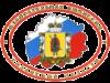 Территориальная избирательная комиссия г.Скопина